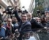 GREECE-VOTE-SYRIZA