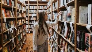 Une nouvelle librairie dans le quartier St-Henri