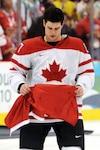 Sydney Crosby