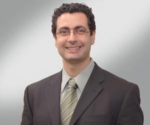 Le Dr Rémi Nader devient le premier neurochirurgien à exercer au privé, à Québec.