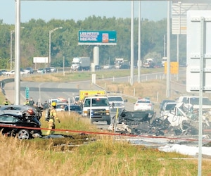 FD-ACCIDENT-LAVAL