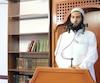 Dans une des vidéos diffusées jusqu'à tout récemment sur internet par le Centre islamique Al-Andalous, l'imam Sayyed Al-Ghitaoui appellerait Allah à la destruction des Juifs. La vidéo a été conservée sur YouTube par l'organisation juive B'nai B'rith Canada.