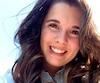Laura Tardif, 18 ans, est décédée après avoir foncé dans un train pendant qu'elle textait au volant. Sa mère, Claudie Landry, veut sensibiliser les jeunes à rester attentifs sur la route.