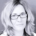 Marie-Claude Costisella