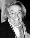 TASCHEREAU, Annette Gignac