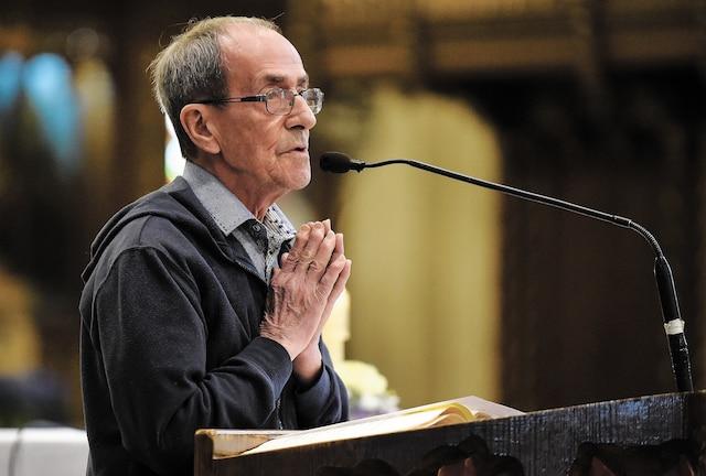 Gilles Kègle : Un homme au service de Dieu, des malades et des pauvres - Page 2 D2abb27a-c8c1-480b-a9cc-74632c897e19_JDX-NO-RATIO_WEB