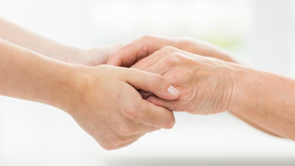 L'Appui : du soutien pour les proches aidants