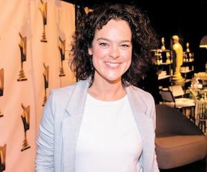 Hélène Bourgeois-Leclerc