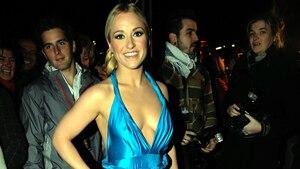 Image principale de l'article Les plus beaux looks oubliés des Galas de l'ADISQ