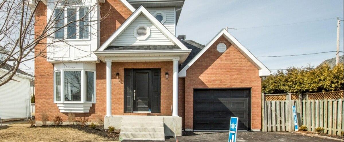L ex maison de mom en vente pour 459 000 jdq for Avorter a la maison