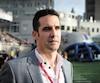 Patrick Boivin se donne comme mission de reconquérir les amateurs de football de Montréal quartier par quartier.