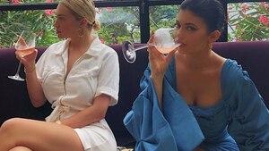 Une collection pas chère inspirée par Kylie Jenner