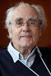 Octogénaire depuis moins d'un mois, Michel Legrand soulignera ses 80 ans en compagnie des Violons du Roy, en juin, à Québec et à Orford.