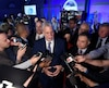 Le lancement de la politique de la réussite éducative par le ministre Sébastien Proulx et le premier ministre Philippe Couillard a coûté cher aux contribuables québécois.