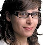 Sarah Bélisle