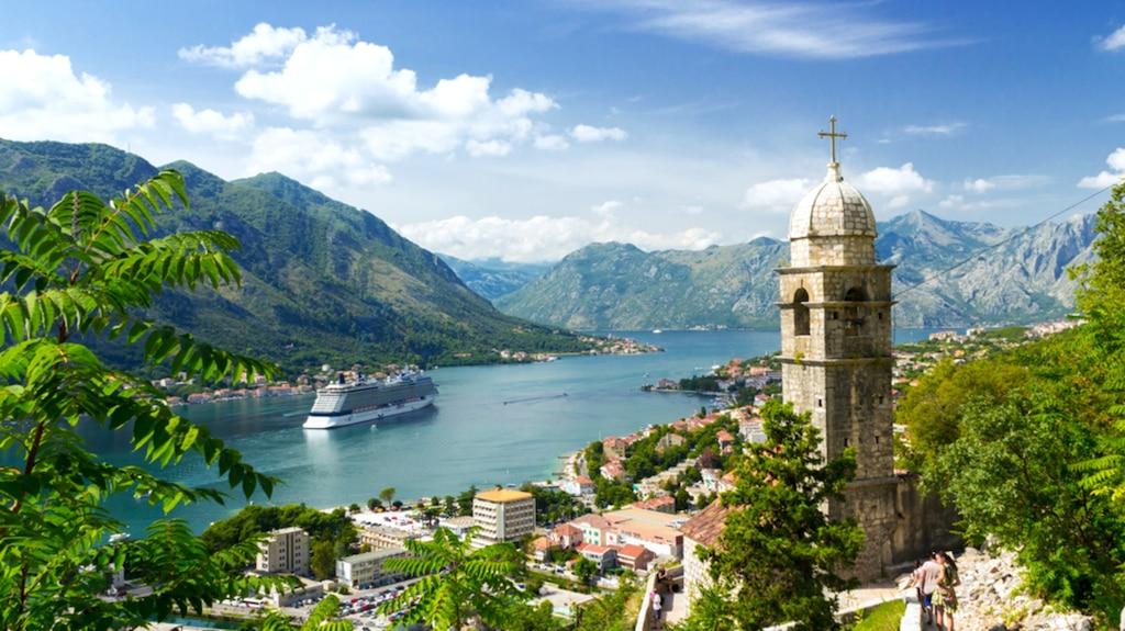 10 villes européennes à visiter sans plus tarder