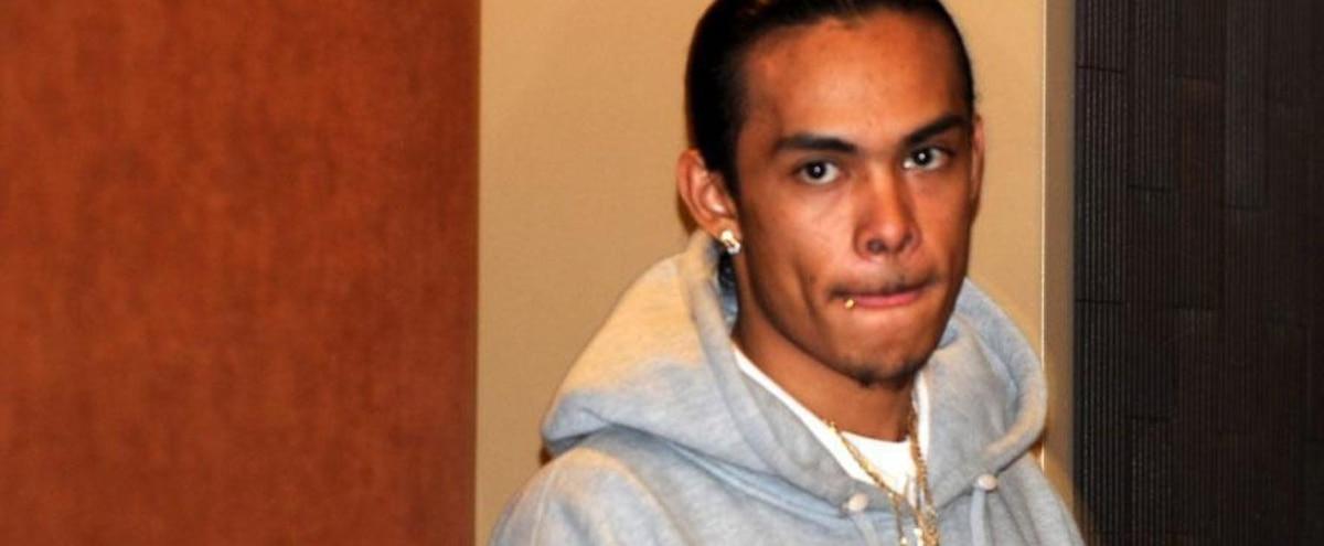 Mort de Freddy Villanueva: les trois juges ont rejeté l'appel