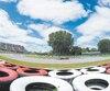 GP Canada - F1