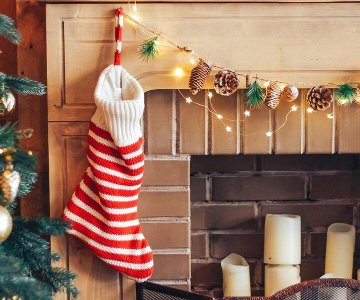 10 idées-cadeaux pour le bas de Noël des adultes