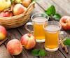 bloc cidre pomme apple cider