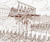 dix journées qui ont fait le québec - l'assemblée des six com