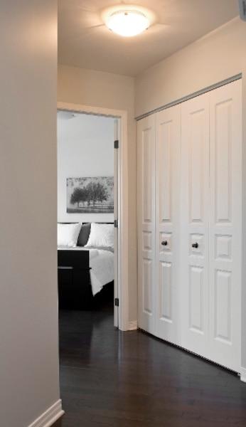 Cottages ou bungalows 14 mod les bien beaux jdm for Porte douche accordeon