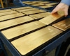 Barrick Gold offre 7,3 milliards $ pour Equinox