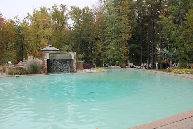 L'île compte aussi son propre spa, la luxueuse Oasis de l'Île.