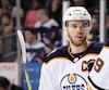 Si les Oilers connaissent encore des difficultés cette saison ce n'est pas le cas de Connor McDavid et de Leon Draisaitl.