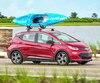 La Chevrolet Bolt EV est sans aucun doute la voiture électrique la plus attirante actuellement en raison de son prix «abordable» et son autonomie de 383 km.