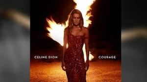 Un nouvel album pour Céline Dion