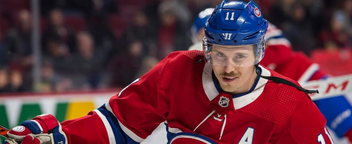 [EN DIRECT] Canadiens 3 - Devils 2