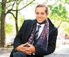 André Stern parle quatre langues, compose de la musique et exerce le métier de luthier.