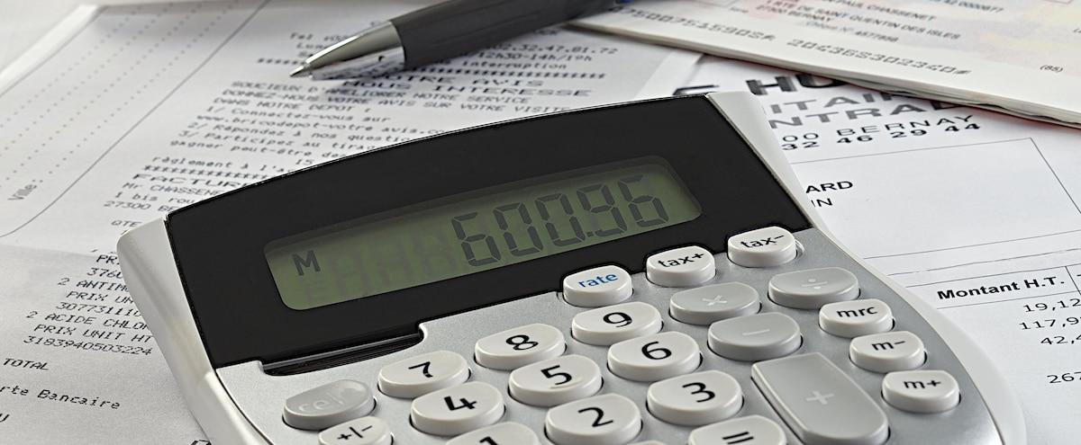 Économie: une note de C pour le Québec selon le patronat - Le Journal de Montréal