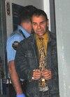Mario Dufour ne semblait pas destiné à une carrière criminelle avant de rencontrer l'élue de son cœur.