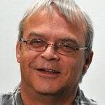 Denis Hudon