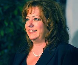 La députée indépendante Sylvie Roy est décédée dimanche à l'âge de 51 ans.
