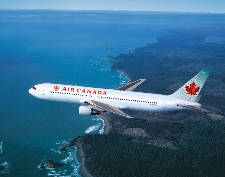 air canada essay How serious is the threat from conventional airlines that want to imitate the westjet culture what does it take to imitate organizational culture can air canada compete against westjet's employee productivity and its relationship with its employees.
