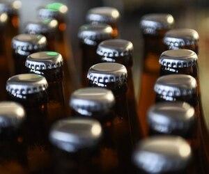 Bloc bière bières micro-brasseries micro-brasserie