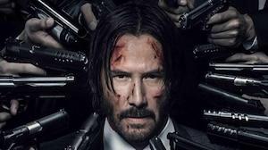 Keanu Reeves aurait pu être dans Death Stranding