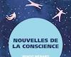 <b><i>Nouvelles de la conscience</i></b><br /> Benoît Ménard<br /> Tête première, 123 pages, 2018.