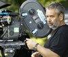 Valérian et la cité des mille planètes est le film le plus ambitieux du cinéaste français Luc Besson.