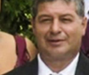 Alain Gascon n'aurait pas accepté la séparation avec son ex-conjointe Angela Distasio.