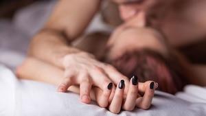 En plus de poursuivre la présente étude, les chercheurs se pencheront plus tard sur le fonctionnement sexuel des travailleurs du sexe, une première en la matière selon ce qu'on peut lire dans le communiqué émis lundi par l'Université McGill.