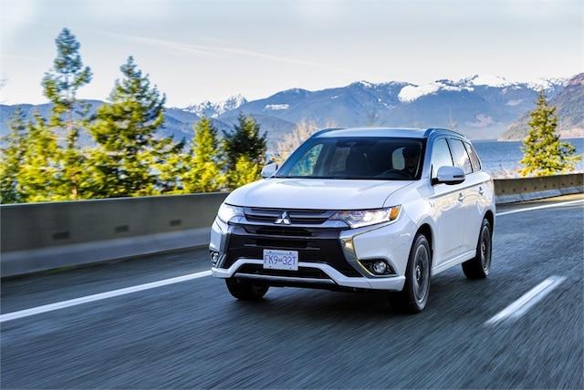 Mitsubishi Outlander PHEV: sans essence, mais à quel prix? Da31a4bc-a06f-4626-89fa-d73b37de558e_JDX-NO-RATIO_WEB