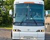 GEN-ACCIDENT-AUTOBUS-NEW-YORK-INTERSTATE87
