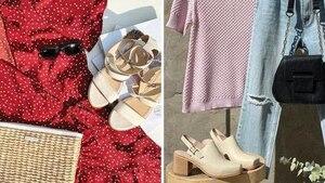 Image principale de l'article Les meilleurs sites pour vendre ses vêtements