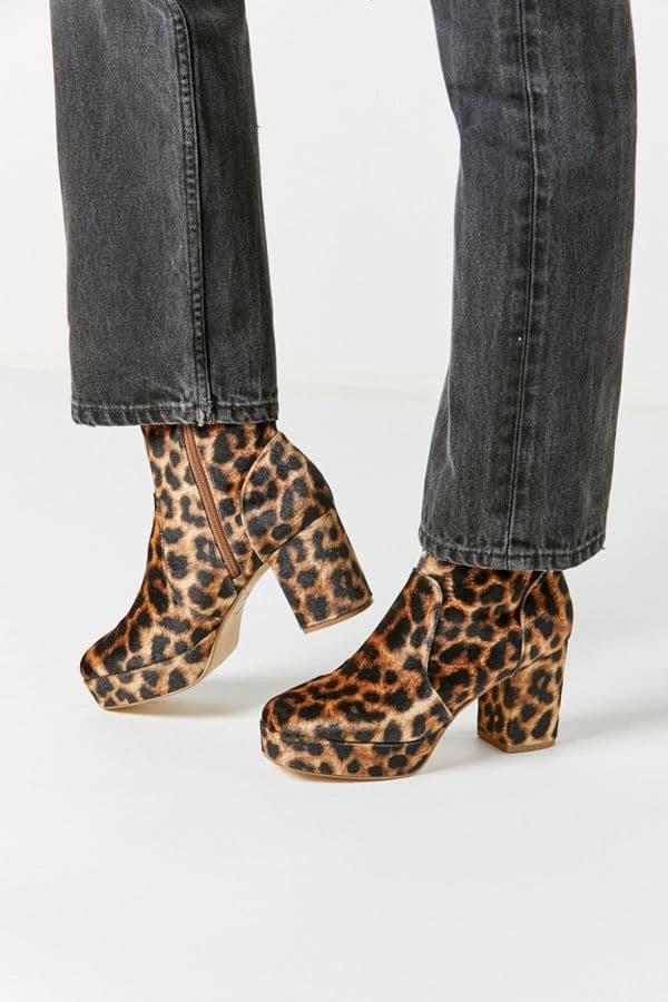 de avoir chaussures dans les Voici en à vos pieds paires 10 OnwPyv0mN8