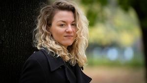 Image principale de l'article Stéphanie Boulay annonce un grand changement