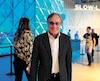 Président et chef de la direction du Cirque du Soleil, Daniel Lamarre a pris part à un exposé sur le leadership d'impact, à la conférence d'affairesC2 Montréal, hier. En tout, près de 7000 professionnels participaient à l'événement qui a pris fin hier soir.